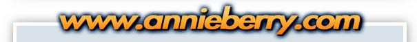 AnnieBerry.com