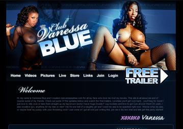 ClubVanessaBlue.com