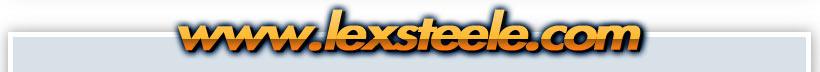 LexSteele.com