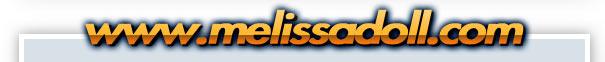 MelissaDoll.com