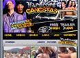 HardcoreGangstas.com