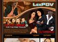 LexPOV.com