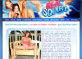 RealSquirt.com